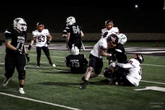 13Nov2020-7-31-12-tackle