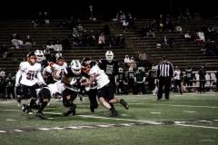 13Nov2020-7-tackle