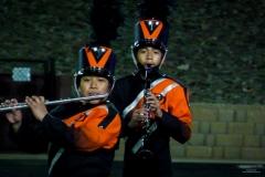band4