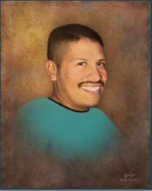GerardoHernandez