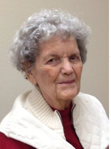 Obituaries | Moore County Journal