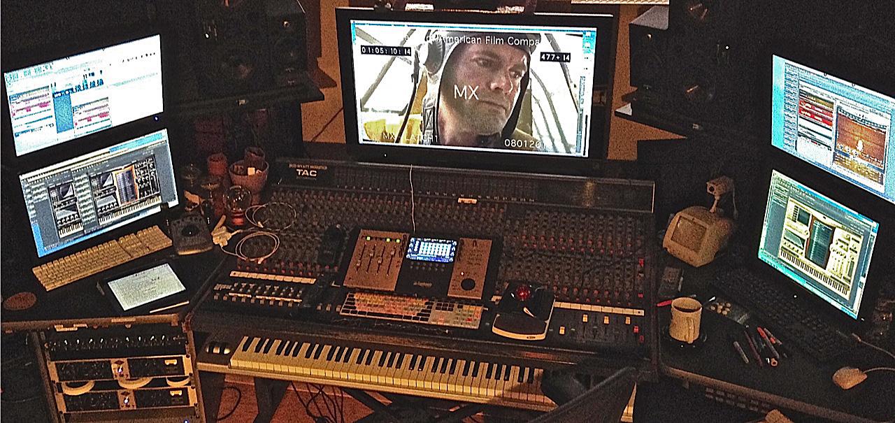 Paul_Mills_Studio 2