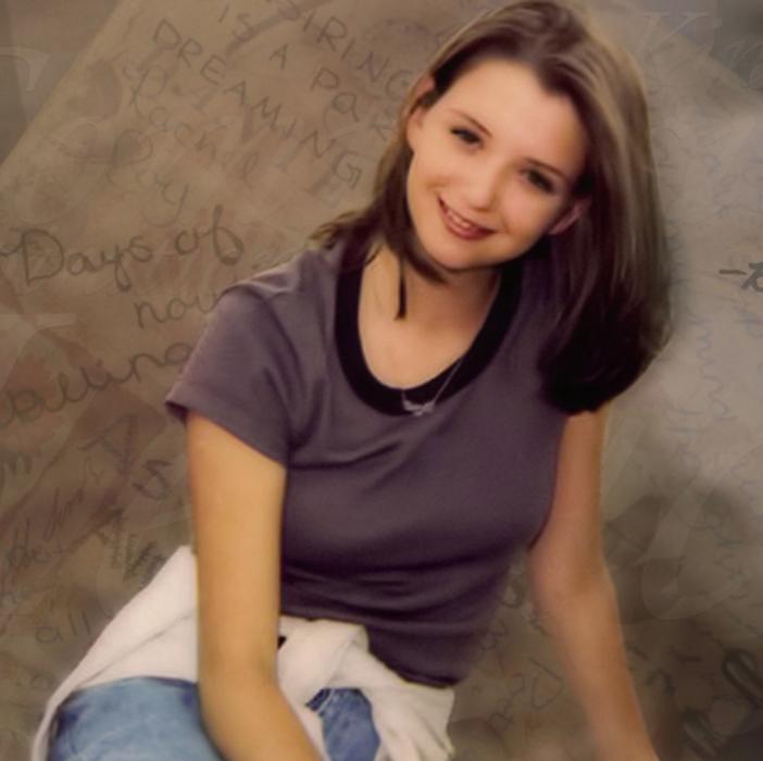 Rachel Dumass