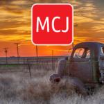 MCJ Top Stories